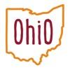 Ohio Governor Mike DeWine - COVID-19 Updates
