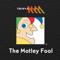 Triple M - Motley Fool Money