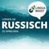 Russisch lernen mit LinguaBoost