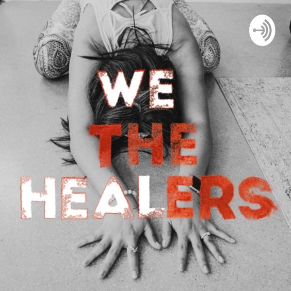 We The Healers
