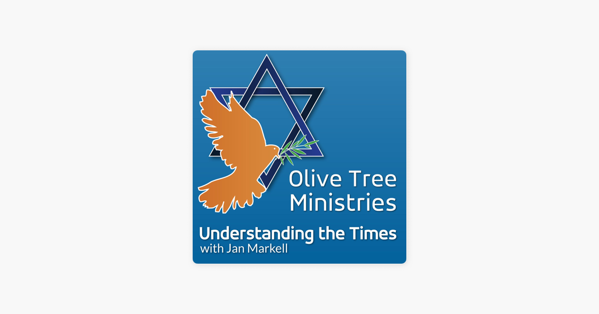 Understanding the Times on Oneplace com on Apple Podcasts