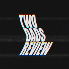 Two Dads Review: 88: Star Trek: Discovery - Season 2 Episode 13