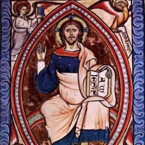 Podcasten Klassisk Kristendom