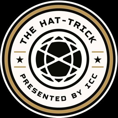 The Hat-Trick, presented by the ICC:Relevent Sports Group