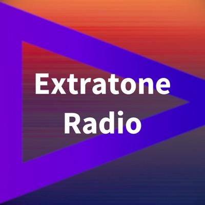 Extratone Radio