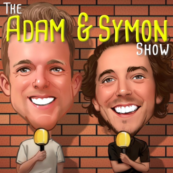 The Adam & Symon Show