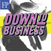 Down to Business artwork