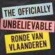 The Officially Unbelievable Ronde van Vlaanderen