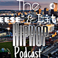 Reese & Litos HipHop Podcast podcast