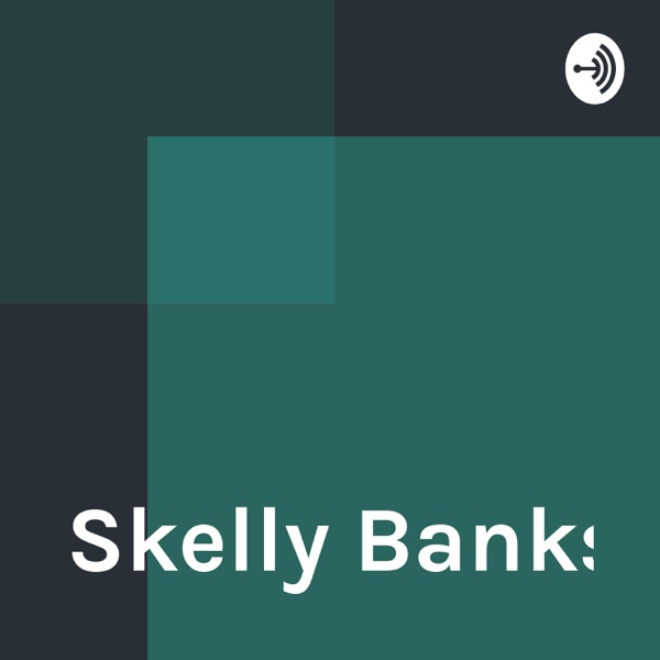 Skelly Banks