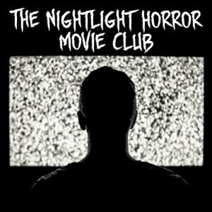 The Nightlight Horror Movie Club