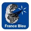 Les Décodeurs France Bleu Pays d'Auvergne artwork