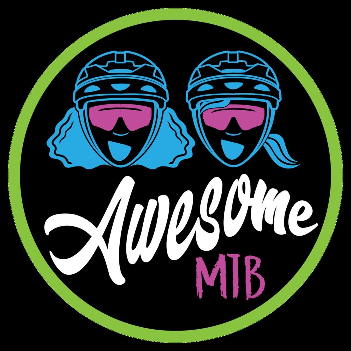 Awesome MTB