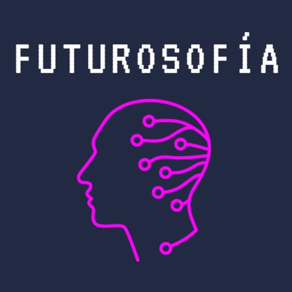 FUTUROSOFÍA: Filosofía y Ciencia ficción