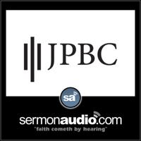 Jefferson Park Baptist Church podcast