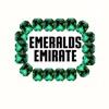 Emerald Expressions  artwork