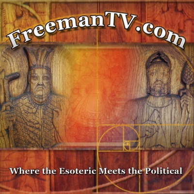 The Free Zone w/ Freeman Fly:FreemanTV