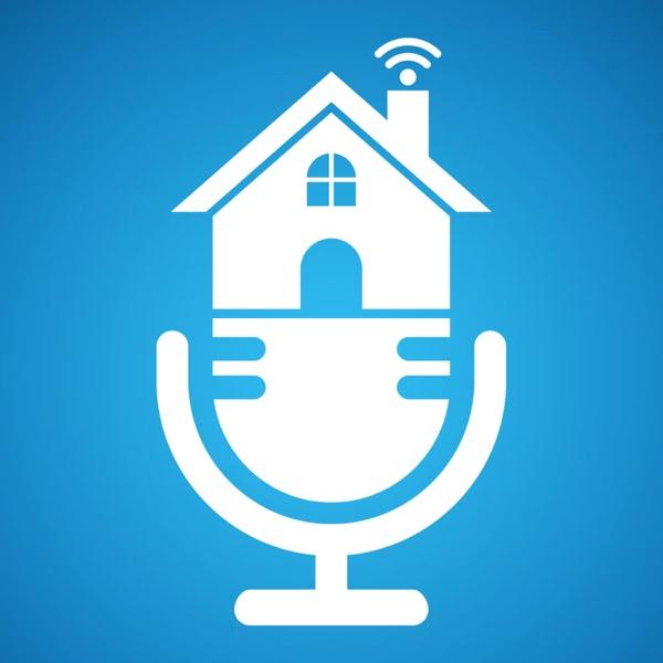 Canadian Real Estate Marketing Podcast image