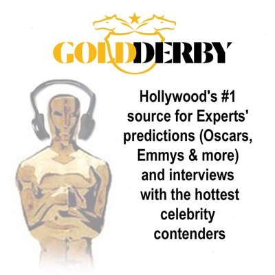 Gold Derby: Oscar Experts' predictions + celebrity chats - GoldDerby