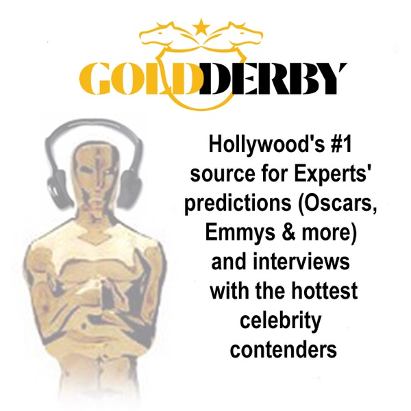 Gold Derby: Oscar Experts' predictions + celebrity chats