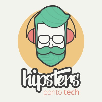 Hipsters Ponto Tech:Alura