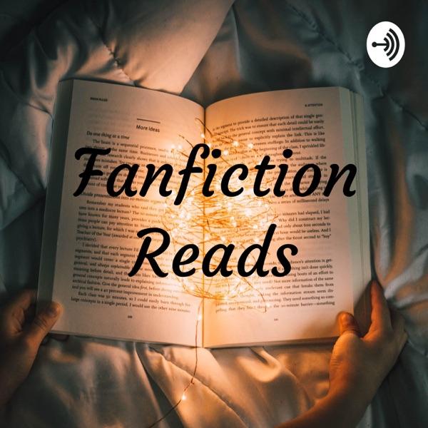 Fanfiction Reads