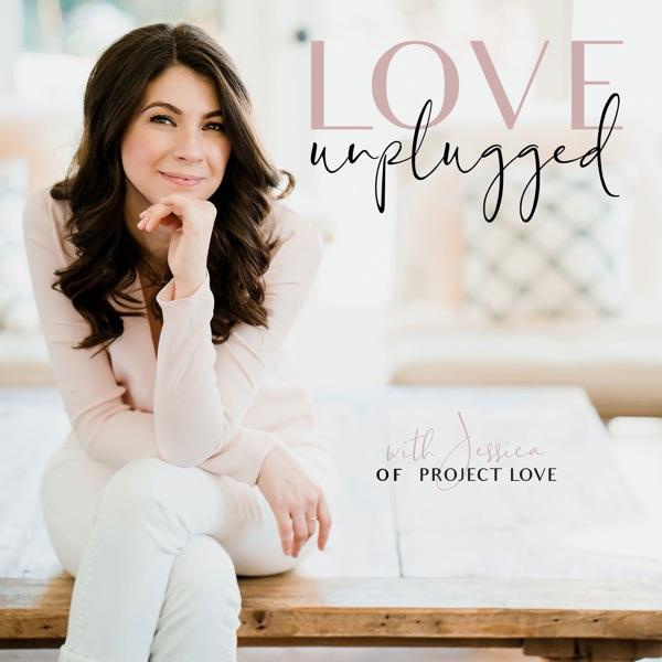 LOVE Unplugged image