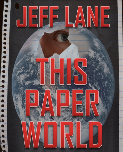 This Paper World