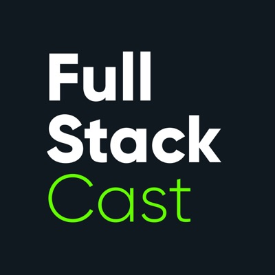 Full Stack Cast