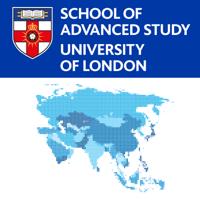 Comparative Histories of Asia seminar podcast