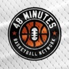 48 Minutes Basketball Network artwork