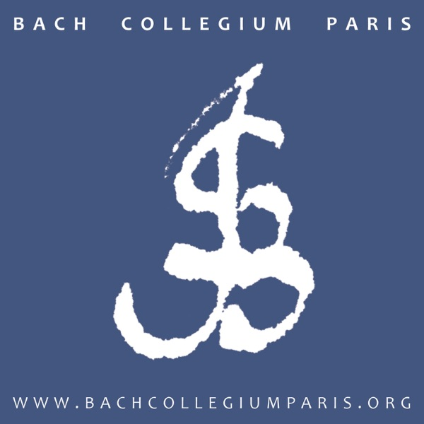 Bach Collegium Paris (fr)