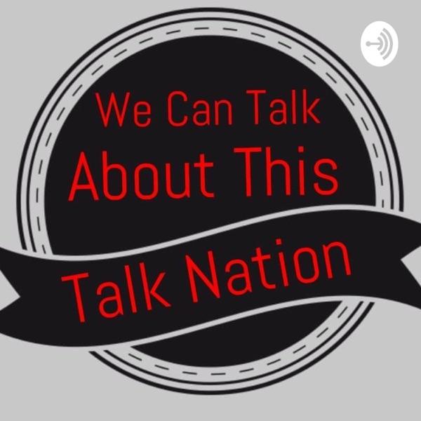 Talk Nation