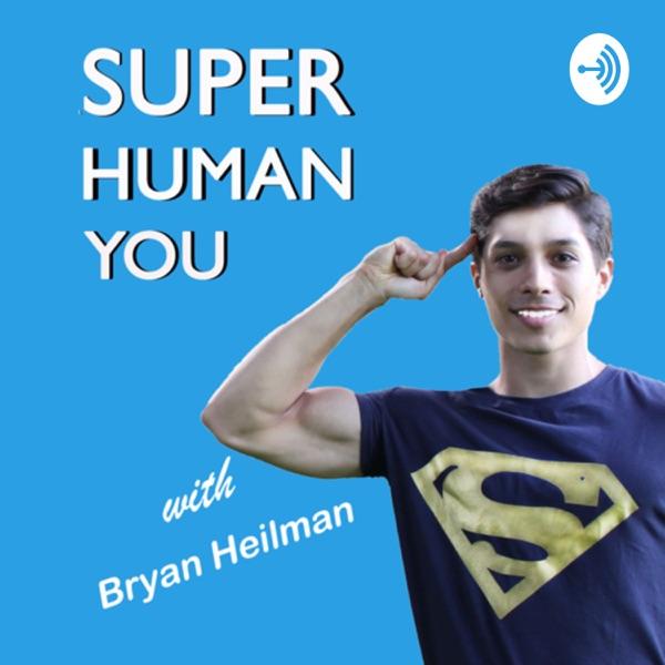 Super Human You