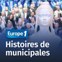 Histoires de municipales podcast