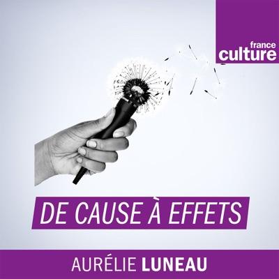 De cause à effets, le magazine de l'environnement:France Culture