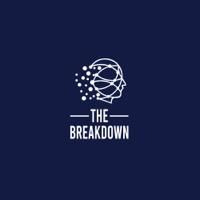 TheBreakdown podcast
