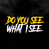 Do You See What I See? - Cerita Horor True Story