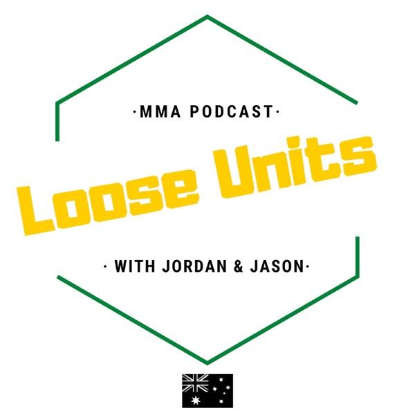 Loose Units MMA