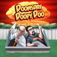 Doomsday Doopy Doo podcast