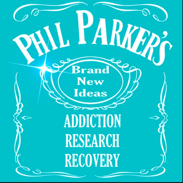 Addiction-research-recovery
