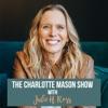 Charlotte Mason Show artwork