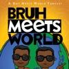 Bruh Meets World: A Boy Meets World Fancast artwork