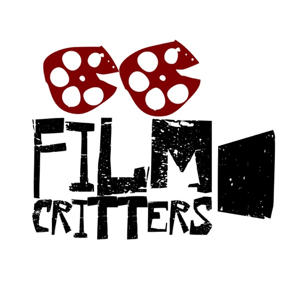 Film Critters