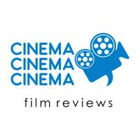 Cinema Cinema Cinema podcast