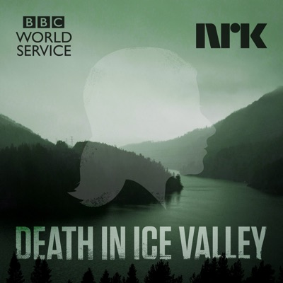 Death in Ice Valley:BBC World Service