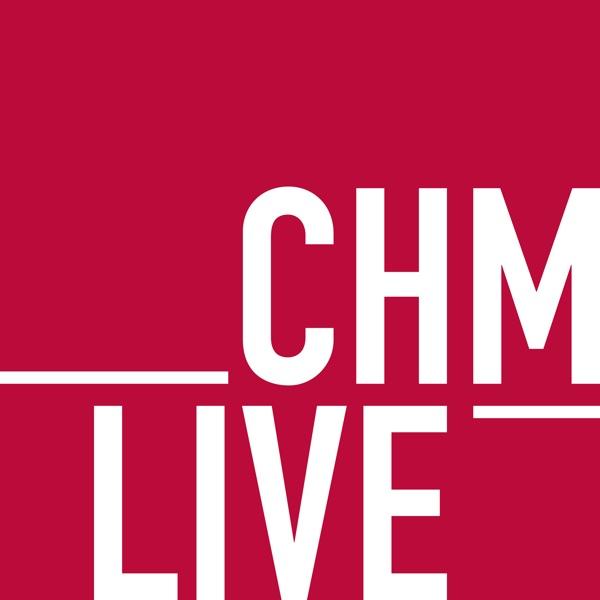 CHM Live