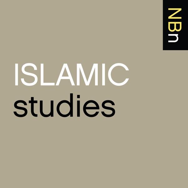 New Books in Islamic Studies