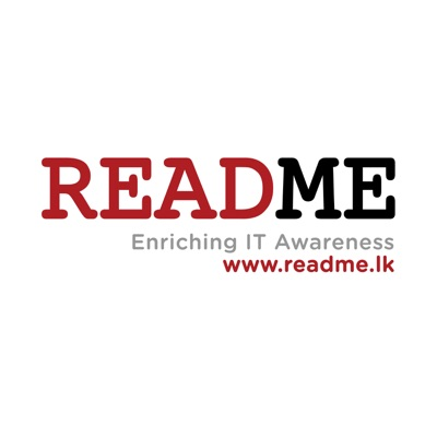 ReadMe Sri Lanka