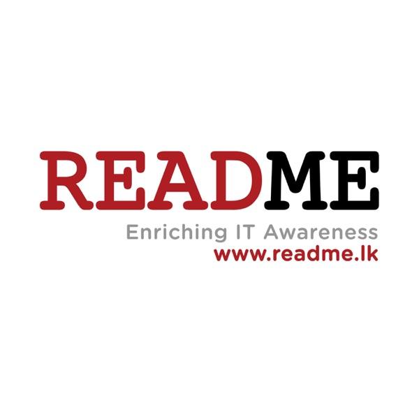 ReadMe Sri Lanka